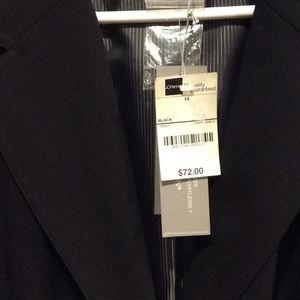 Worthington Jackets & Coats - Classic Stretch Blazer